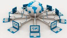 top computer networking companies