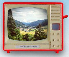 Guckigram - Dein #sommerfrische Instagram-Foto im kultigen Hochschwarzwald-Gucki
