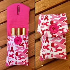 5e1a759a87114 67 Best Lipsense bags pouches images in 2019 | Lipstick holder ...