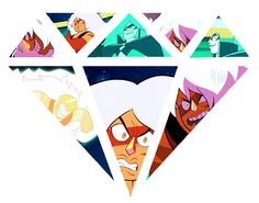 """Top 10 Gems (as voted by my followers) """"#9 - Jasper """""""