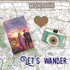 In stores May Preorder available now 🗺📷❤️ Canada States, Different Types Of Books, Summer Slide, Holiday Calendar, Touching Stories, Animal Books, Penguin Random House, Am In Love, Reading Challenge