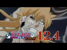 Bleach the Movie 4: The Hell Verse Bahasa Indonesia | Full Screen | 1080...
