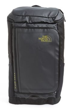 The North Face Men's 'Fuse Box Charged' Backpack