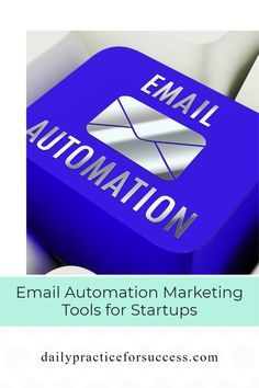 email automation tool to help personalize and convert your emails faster and better. Marketing Tools, Internet Marketing, Search Engine Marketing, Earn Money Online, Affiliate Marketing, Online Business, Success, Blog, Make Money Online