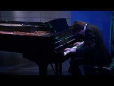 Daniil Trifonov: Rachmaniana - YouTube