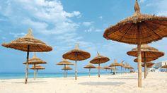 #Sousse #Tunisia