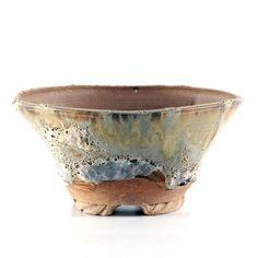 bonsai pots   product number: 60-01085