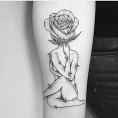 42 Fashionable Arm Tatoo Ideas for Woman In 2019 - Page 12 of 42 - PinningFashio. - 42 Fashionable Arm Tatoo Ideas for Woman In 2019 – Page 12 of 42 – PinningFashionPinningFashion - Dope Tattoos, Girly Tattoos, Unique Tattoos, Body Art Tattoos, Hand Tattoos, Small Tattoos, Sleeve Tattoos, Tattos, Girl Flower Tattoos