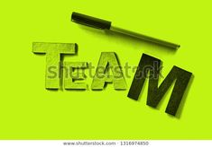 Find Team Word Pen stock images in HD and millions of other royalty-free stock photos, illustrations and vectors in the Shutterstock collection. Thousands of new, high-quality pictures added every day.