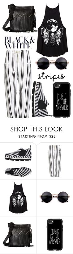"""Untitled #230"" by amltra ❤ liked on Polyvore featuring MSGM, Joseph, STS Ranchwear and Casetify"