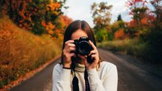 Photography isn't as easy as many people assume, but you can learn the basics on your own. And if you need some structured lessons, this 12-module course from Harvard will teach you everything from exposure settings to reading histograms.