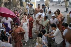 indian summers bbc - Google Search