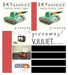 """""""Giveaway on my blog!"""" by julietacelina on Polyvore featuring interior, interiors, interior design, home, home decor and interior decorating"""
