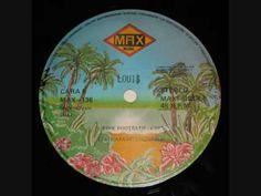 PINK FOOTPATH Italo Disco, Roller Disco, Drum Machine, Kinds Of Music, Dance Music, Instrumental, Engineer, Pink, Track