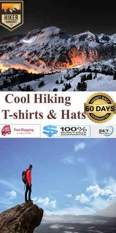 Cool and amazing travel/hiking t-shirts and hats. hikerhangout.com Shopping Mall, Online Shopping, Philip Treacy Hats, Hiking Fashion, Mens Attire, Invite Your Friends, Love To Shop, My Heart Is Breaking, Hats For Women