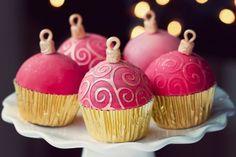 Themacupcakes: winter & kerst! - Plazilla.com