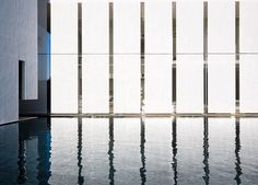 House at Los Cabos , México. @joefletcher  #photooftheday   #photo   #photography   #artist   #art   #arte   #artwork   #interi ør  #interi ör  #interiordesign   #interior   #interiores   #minimal   #minimalism   #architecture   #architecturelovers   #arquitetura   #arquitectura