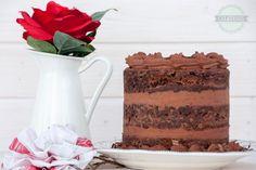 14 recetas de tartas y dulces internacionales que debes conocer
