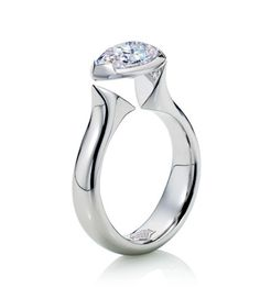 Musson - Suspense. Find more like this at http://www.myweddingconcierge.com.au #weddings #weddingrings