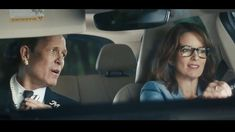 Latest Allstate Mayhem Commercial : Mother-In-Law with Dean Winters and Tina Fey Cartoon Network Adventure Time, Adventure Time Anime, Mayhem Allstate, Dean Winters, Funny Commercials, World Tv, Weird Facts, Crazy Facts, Will Ferrell