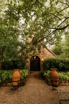Wedding Chapel at Clark Gardens in May. Located in Parker County (Texas). Photo Credit: The Burrow Clark Gardens, The Burrow, Chapel Wedding, Photo Credit, Texas, Park, House Styles, Parks, Texas Travel