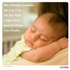 Die 81 besten Bilder von Geburt   Geburt, Babyspruch und ...