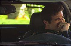 MTV's Awkward recap for episodes 12 and 13 of season three. Literally heart broken when I saw this episode:'((