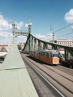 Freedom place #budapest