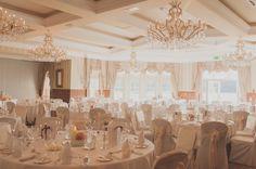 Wedding Photography, Lough Erne Resort, Enniskillen, Fermanagh, Ireland, Mark Barton Photography, Northern Ireland, Photographers, Photography, Richard and Caroline,