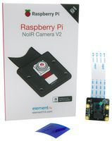 RASPBERRY-PI RPI NOIR CAMERA BOARD.