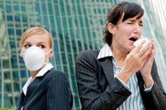 Airborne Diseases Bacterial Meningitis, Otitis Media, Radical Change, Cardiovascular Disease, Alternative Health, Business Women, Health Benefits, Stock Photos, Microorganisms