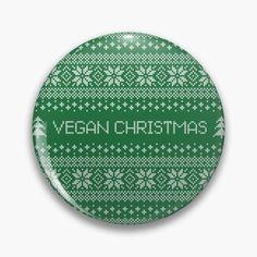 Promote   Redbubble Vegan Christmas, Promotion