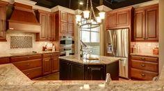 Design software on pinterest interior design software home design