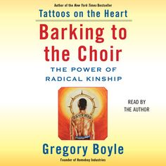 Barking to the Choir: The Power of Radical Kinship Free Audiobook Written By: Gregory Boyle Narrated By: Gregory Boyle Publisher: Simon & Schuster Date: November […] Activities In Los Angeles, Best Audiobooks, Apple Books, Joy Of Life, Social Science, Ebook Pdf, Choir, Memoirs, Reading Online