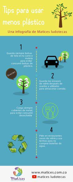 37 Ideas De Afiches Del Medio Ambiente Publicidad Creativa Afiches Del Medio Ambiente Medio Ambiente Cuidado Del Medio Ambiente