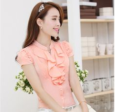 Cheap blouse slips, Buy Quality shirt suit directly from China blouse size Suppliers: start