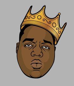 Various Projects/ Character Design 26 on Behance Arte Do Hip Hop, Hip Hop Art, Black Cartoon, Cartoon Art, Tupac Pictures, Tupac Art, Dope Cartoons, Rapper Art, Black Art Pictures