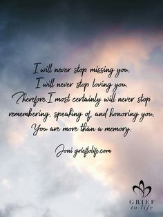 Dad Quotes, Life Quotes, I Miss My Mom, Grief Poems, Sympathy Quotes, Grieving Mother, Grieving Quotes, Heaven Quotes, Missing You Quotes