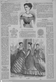 45 [85] - Nro. 11. 15. März - Victoria - Seite - Digitale Sammlungen - Digitale Sammlungen