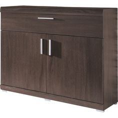 Found it at Wayfair.co.uk - Inishbofin Sideboard