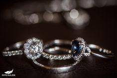 Hochzeit Schloss Mittersill – Nayli & Martin - Foto Sulzer Blog Wedding Rings, Engagement Rings, Blog, Jewelry, Pictures, Engagement Ring, Enagement Rings, Jewlery, Jewerly