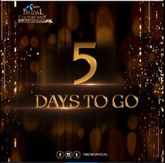 Telenor Bridal Couture Week Deeya Jewellery will be featuring our latest collection for the amazing designer Sobia Nazir Indian Bridal Fashion, Jewellery Uk, Couture Week, Indian Jewelry, Bridal Style, Pakistani, Fashion Show, Neon Signs, Amazing