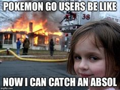 #pokemongo #Pokemon #gottacatchemall #nintendo #game #games #pocketmonster #fun #lol #lml #entertainment #walk #walking #gametime #joinus #followus #comeplay #playwithus #play #join #follow #enjoy #start #ios #appstore #apple #iphone #ipad #valor #teamvalor  I'm going to get everyone into this game... To late!!!