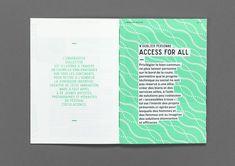 Catalogue d'exposition Wave