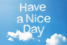 shutterstock - Αναζήτηση Google Good Day, Birthday Wishes, Clever, Weather, Neon Signs, Google, Buen Dia, Good Morning, Special Birthday Wishes
