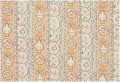 Textile Details: Shanghai | Peter Dunham Textiles