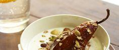 Cafe – Cornersmith Vegetarian Menu, Sydney, Desserts, Food, Tailgate Desserts, Deserts, Essen, Postres, Meals
