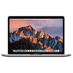 Apple MacBook Pro 15 Touch 2016 (MLH42LL/A) Specs & Price