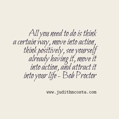 Do you want to manifest? All you need to do is... #lawofattraction #happiness #loveyourself #enjoylife