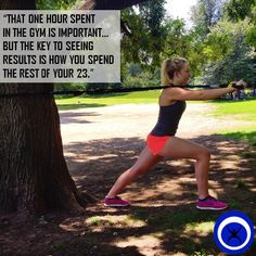 We Inspire.... #MotivationalMonday #CoreXRipFit #MondayMotivation #FitnesQuotes #Inspirational